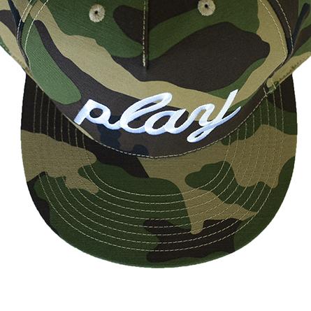 playcap_play_p01-16-17_02