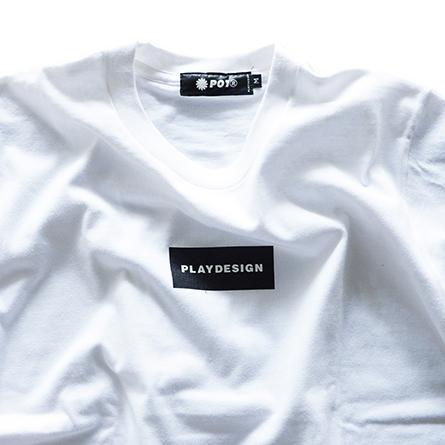 playdesign_staff_tee_04