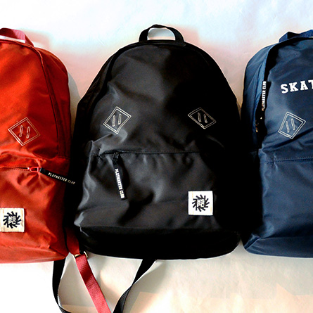 playmaster_club_daypack_000