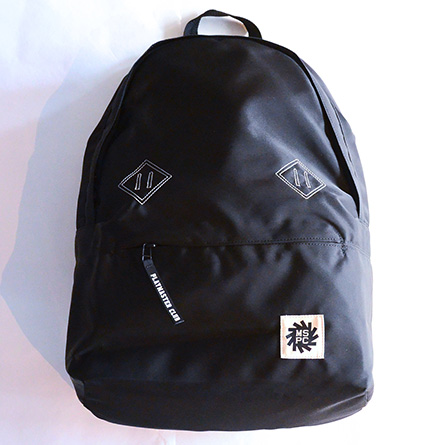 playmaster_club_daypack_001