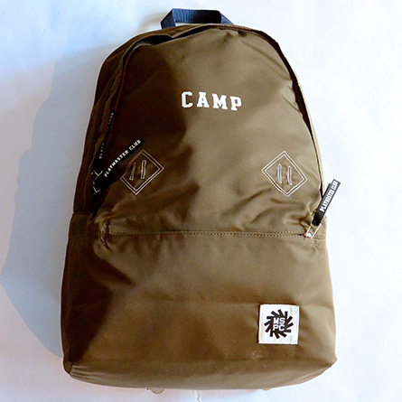 playmaster_club_daypack_002