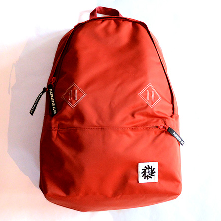 playmaster_club_daypack_004