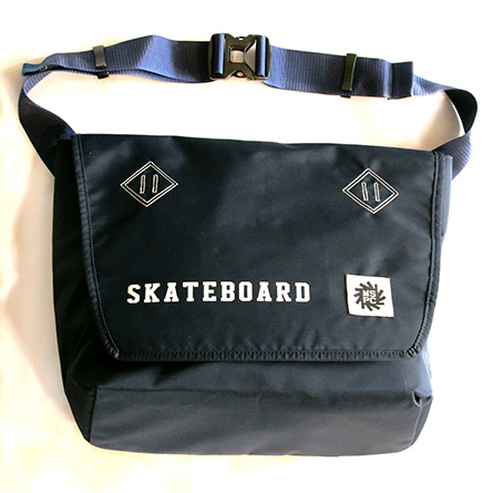 playmasterclub_m_bag_001