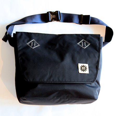 playmasterclub_m_bag_003