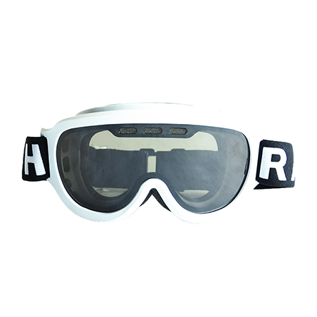 ranch-goggles-16-17_02