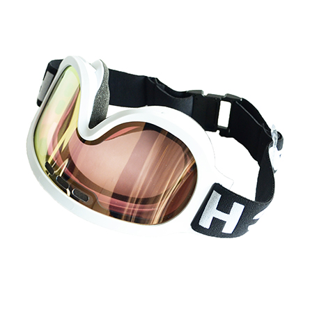 ranch-goggles-16-17_05