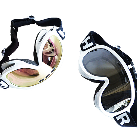 ranch-goggles-16-17_06
