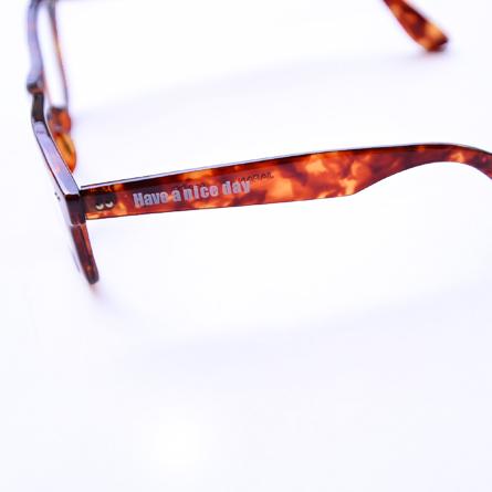 SE7EN eyewear