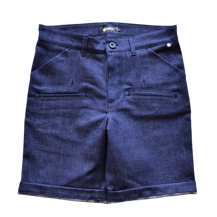 shorts_02