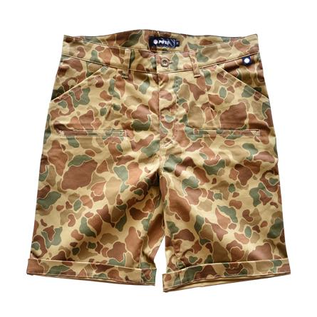 shorts_01