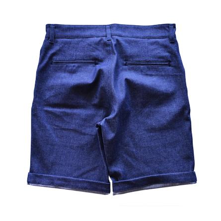 shorts_06
