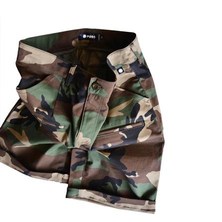 shorts_07