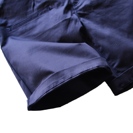 shorts_08
