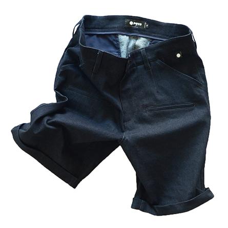 shorts_2016ss_01