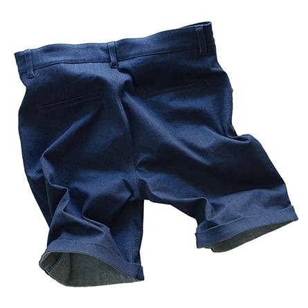shorts_2016ss_02