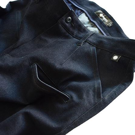 shorts_2016ss_04