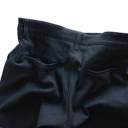 shorts_2016ss_05