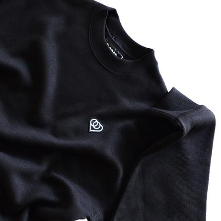 sleeve_11