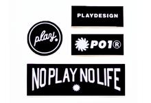 P01 stickers