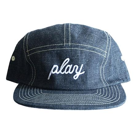 stocked_play_j_cap_01