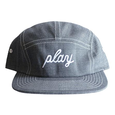 stocked_play_j_cap_02