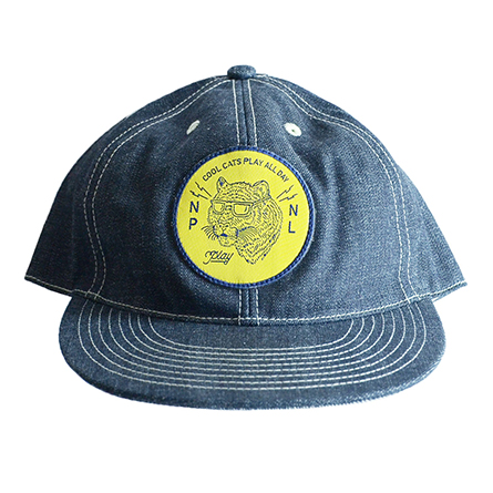 stocled_coolcats_denim_cap_01