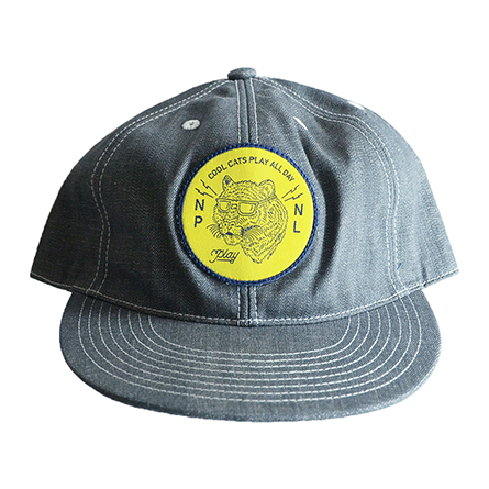 stocled_coolcats_denim_cap_02