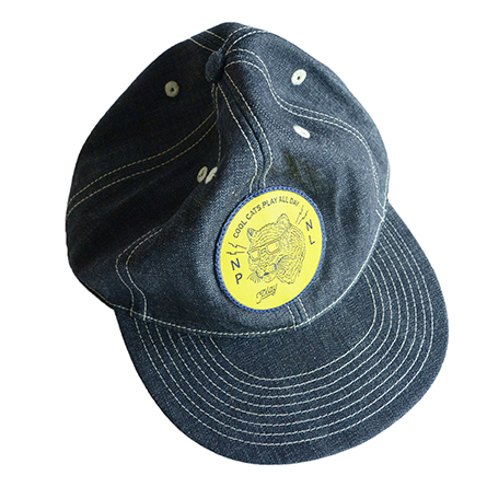 stocled_coolcats_denim_cap_03