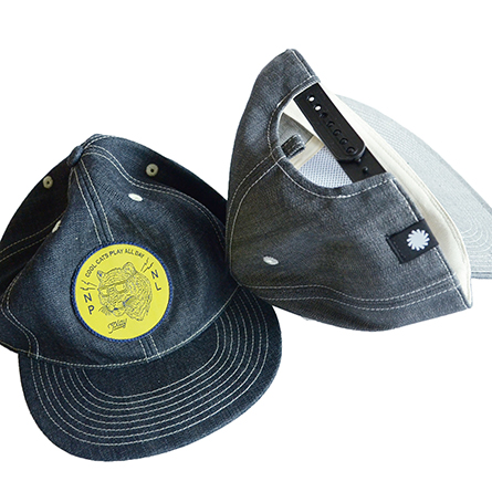 stocled_coolcats_denim_cap_05