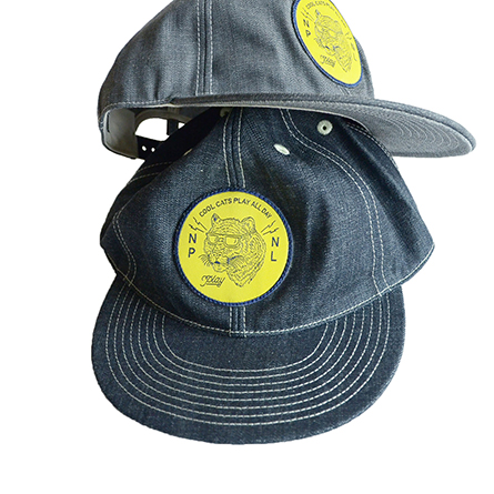 stocled_coolcats_denim_cap_06