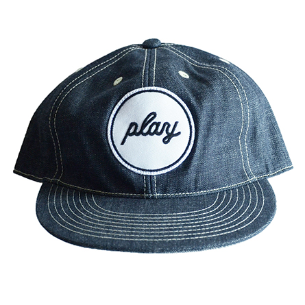 stocled_play_denim_cap_01