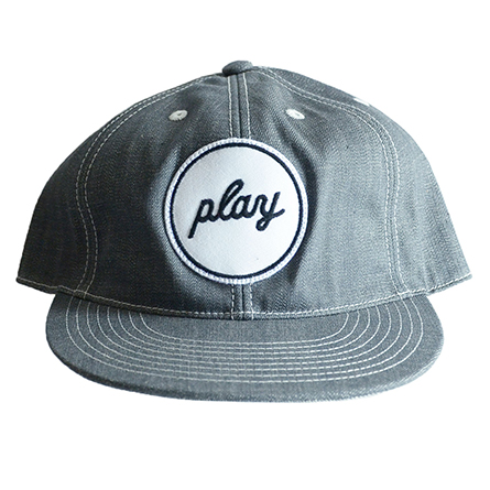 stocled_play_denim_cap_02