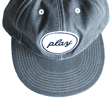 stocled_play_denim_cap_04