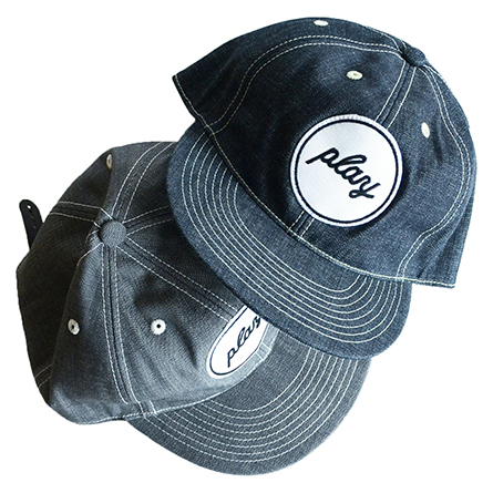 stocled_play_denim_cap_05