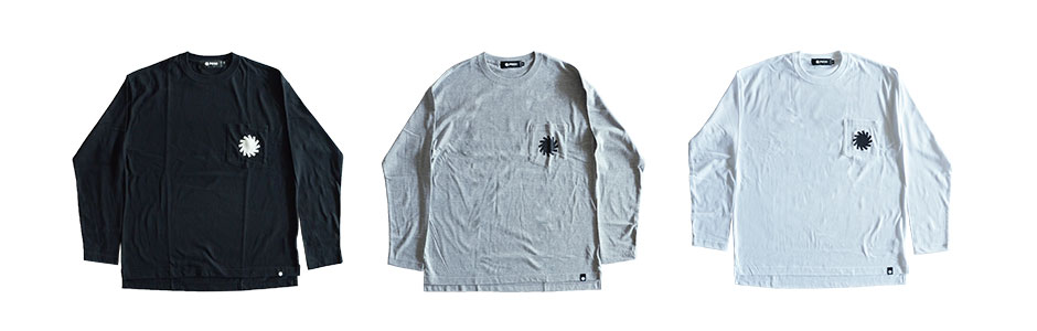 the-play-pocket-long-tee_p01_01