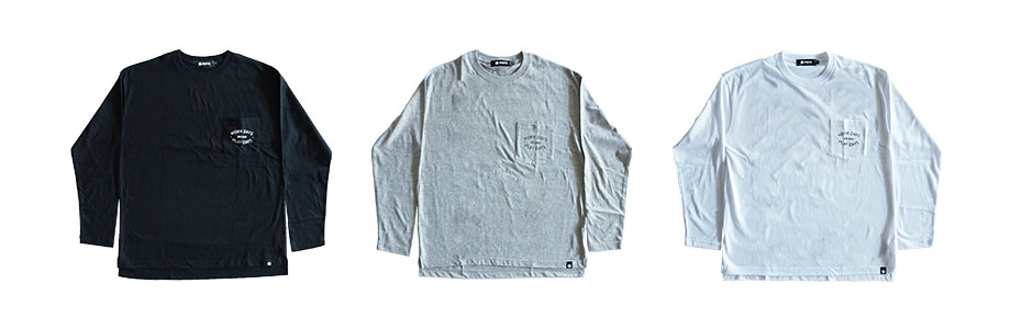 the-play-pocket-long-tee_workday_01