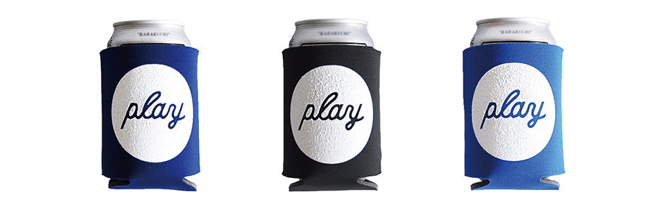 the_beer_coozie_2016-2_01