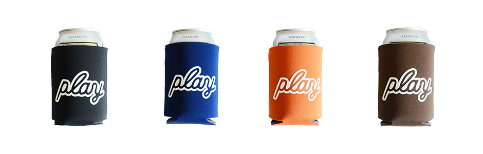 the_beer_coozie_2017_play_01