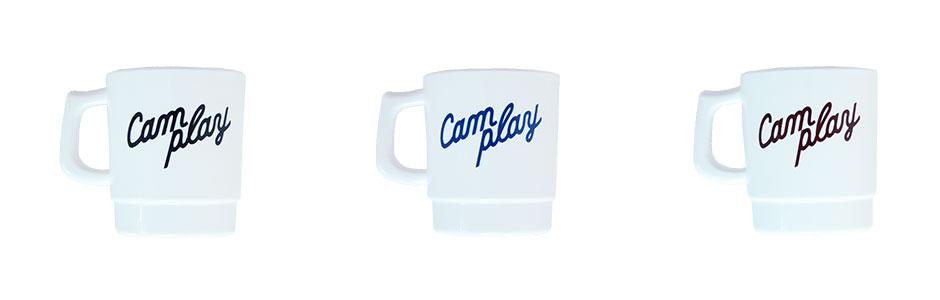 the_mug_2017_camplay_01