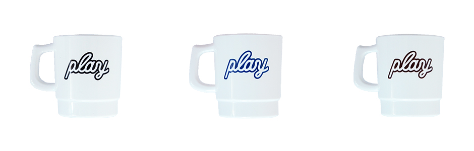 the_mug_2017_play_01