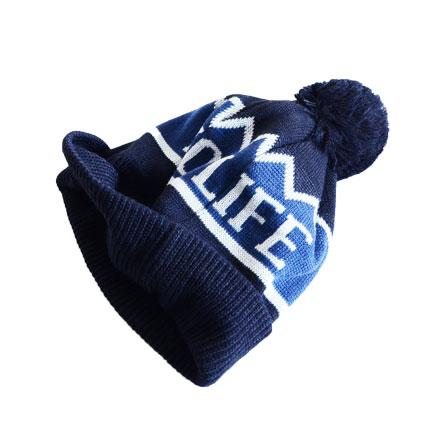 the_npnl_knit_02