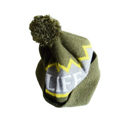 the_npnl_knit_03