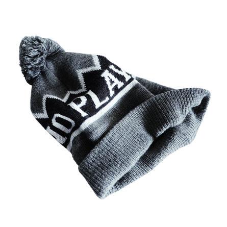the_npnl_knit_04