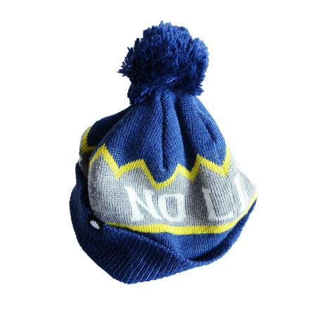 the_npnl_knit_05