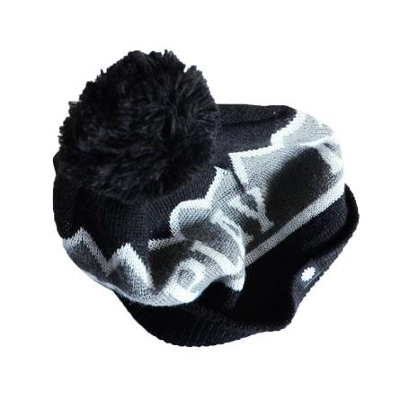 the_npnl_knit_06