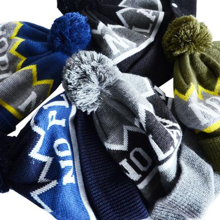 the_npnl_knit_07