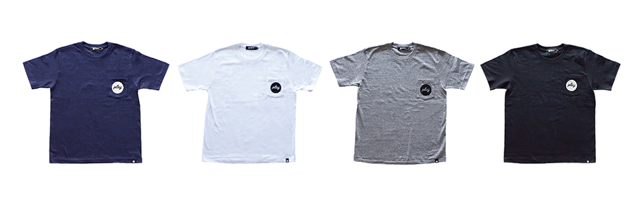 the_play_pocket_tee_01