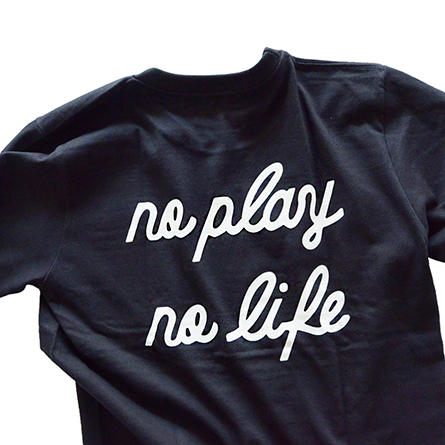 the_play_pocket_tee_04