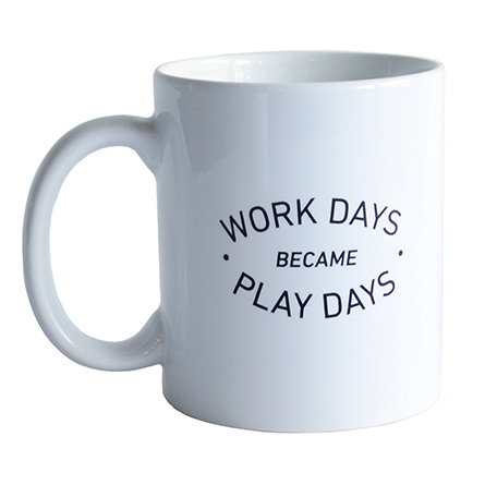 the_workplay_mug_01