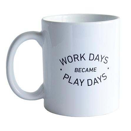 the_workplay_mug_01
